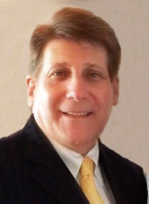 Dr. Seth J. Herbst of Aqua Plastic Surgery