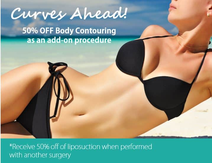 50% Off Liposuction Jupiter, FL